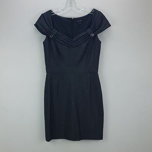Tahari by Arthur S Levine dress size 4